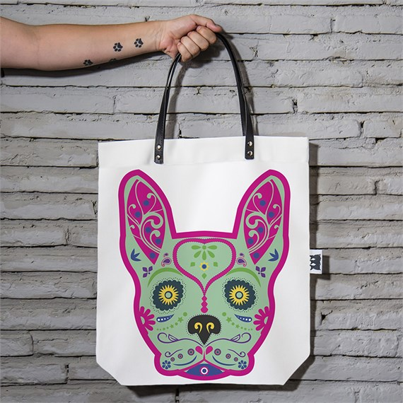 mexican-green-tote-bag-102-med
