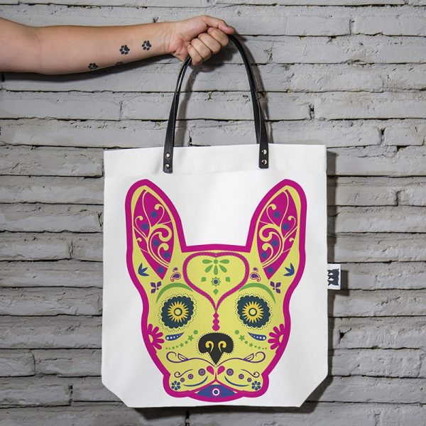 mexican-yellow-tote-bag-104
